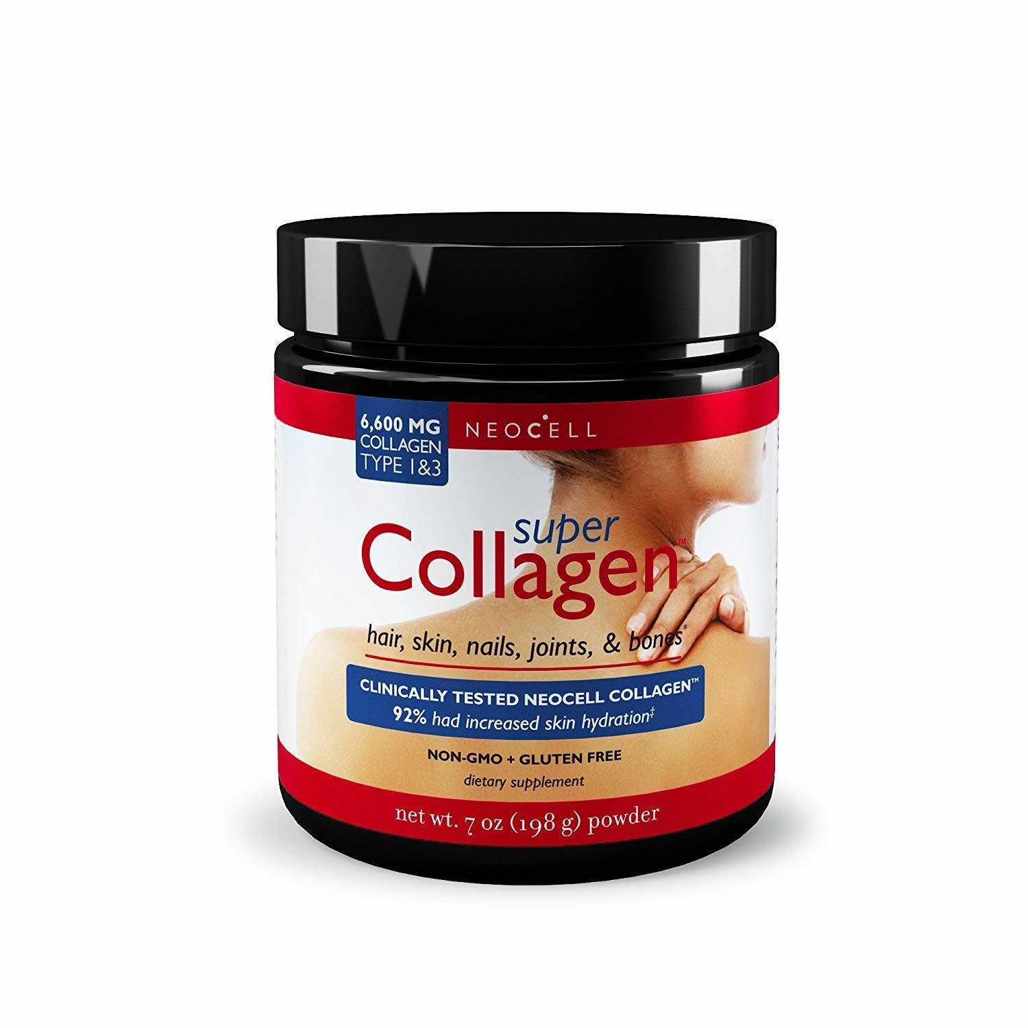 collagen-powder.jpg